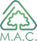 MAC (Minoprio Analisi e Certificazioni)