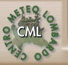 Centro Meteo Lombardo